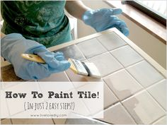 69 covering tile countertops with epoxy #covering #tile #countertops #with #epoxy Please Click Link To Find More Reference,,, ENJOY!!