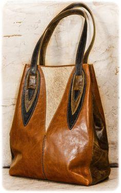 Mariage Chimique Handmade Leatherleather Toteshand Bagswedding