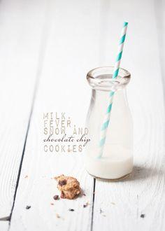 Il Cavoletto di Bruxelles | Olive Oil Chocolate Chip Cookies | http://www.cavolettodibruxelles.it/