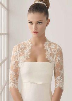 AF Couture by Madeline Gardner Fall 2018 Wedding Dresses Mori Lee ...