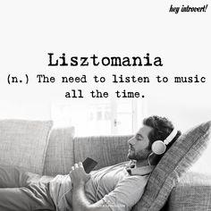 Lisztomania - https://themindsjournal.com/lisztomania/
