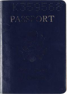 A Робин Уильямс twice-signed Pass, 1979 г очень редкая in Предметы для коллекций, Бумага, Документы, С 1960 г. | eBay