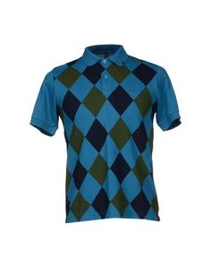 b9f2fc8772 Polo Shirt Sun 68 Men on YOOX.COM. The best online selection of Polo
