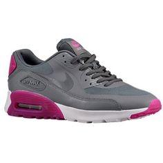 hot sale online b8079 c8f89 Nike Air Max 90 - Women s