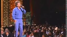 conway twitty awards - YouTube
