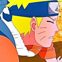 Naruto Gif, Naruto Show, Naruto Uzumaki Hokage, Naruto And Sasuke Wallpaper, Naruto Shippuden Characters, Naruto Sasuke Sakura, Naruto Shippuden Anime, Otaku Anime, Anime Guys