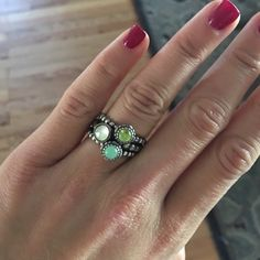 205310262 ... sweden feather pandora ring jewelry rings feathers and pandora jewelry  f7069 46c72