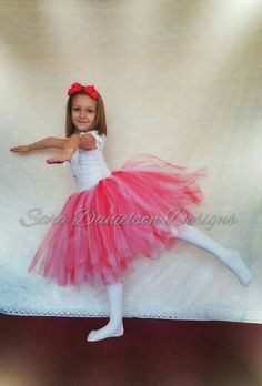 Hey, I found this really awesome Etsy listing at https://www.etsy.com/listing/211266884/christmas-tutu-dress-outfit-girls-baby