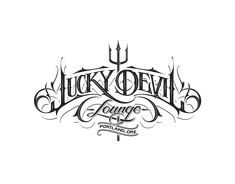 10 hand-drawn logos that put typography at the forefront- 10 hand-drawn logos that put typography at the forefront hand-drawn logo designs - Tattoo Lettering Styles, Graffiti Lettering Fonts, Graffiti Tattoo, Typography Images, Tattoo Script, Creative Lettering, Typography Letters, Lettering Design, Letras Tattoo