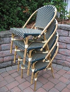 1144 best furniture images in 2019 chairs outside furniture rh pinterest com