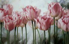 Paintings of Igor Levashov