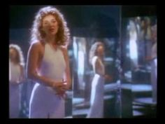 Celine Dion- If you asked me to