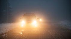 GM Headlight Recalls Brings Total GM Recalls to 30.4M -  #ProductLiability