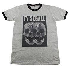 New Dead Kennedys Halloween Punk Rock Band White T-Shirt Size S M L XL 2XL 3XL