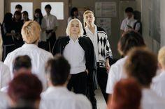 「東京リベンジャーズ」新場面写真 [画像・動画ギャラリー 3/17] - 映画ナタリー