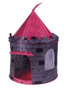 fabric castle - Google Search