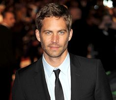 Devastating new findings about the Nov. 30 death of Paul Walker continue to emerge more than a month after his passing. According to the final report from the Los Angeles County Coroner's Office, the Porsche in which the Fast & Furious star was a passenger was going 100-plus miles per hour when it crashed in Santa Clarita, killing both Walker and pal Roger Rodas.