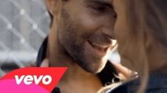 maroon 5 - YouTube