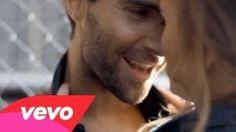 maroon 5 - YouTube