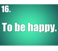 Happiness may feel so far away you can't even remember it - but it doesn't have to stay that way! Call 800-236-7524 today to take the first step towards freedom from an #EatingDisorder. Recovery is possible.
