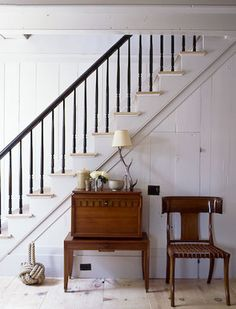 Google Image Result for http://houseandhome.com/sites/houseandhome.com/files/white-room_open-staircase.jpg