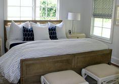 Best white master bedroom & blush decorative pillows 04 ~ Popular Living Room Design Decor, Blush Decorative Pillow, Living Room Designs, Pillows, White Master Bedroom, Decorative Pillows, Popular Living Room, Room, Room Design
