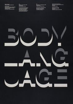 Jacqueline Casey -simple -dark /monochromatic colours -simple typography  -promote