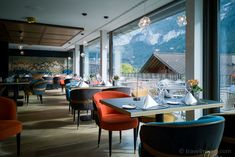 Glacier Boutique Hotel in Grindelwald: Design meets the Eiger North Face Design Hotel, Eiger North Face, Grindelwald Switzerland, Switzerland Hotels, Das Hotel, Swiss Alps, Boutique Hotels, Zurich, Anniversary