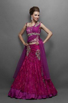 New Year's Eve, Zarilane indian style ethnic wear