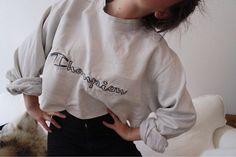 Mein Champion crop Pulli pullover diy vintage original 90s hipster von Champion! Größe Uni für 39,00 €. Sieh´s dir an: http://www.kleiderkreisel.de/damenmode/pullis-and-sweatshirts-langarmlig/148265251-champion-crop-pulli-pullover-diy-vintage-original-90s-hipster.