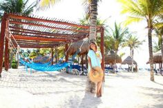 ¿Qué ropa deberías empacar para tus #vacaciones en #Mexico? Entérate leyendo nuestra nueva entrada del #blog ✈️🌤️👜 👕👙  http://blog.sandos.com/que-empacar-vacaciones-playa-mexico/