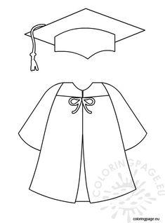 16 Best Preschool diploma images | Kindergarten graduation ...