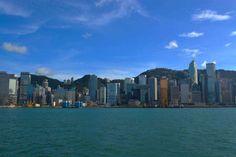 ベテラン訪問者が教える香港・マカオのトップ観光スポット10選!HKDLの詳細から夜景の楽しみ方まで | TRiPORT – Compathy Travel Magazine