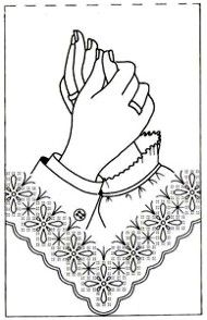 pergamano - Page 7 Embroidery Flowers Pattern, Paper Embroidery, Hand Embroidery Designs, Engagement Mehndi Designs, Bridal Mehndi Designs, Wedding Symbols, Parchment Design, Wedding Logo Design, Parchment Cards