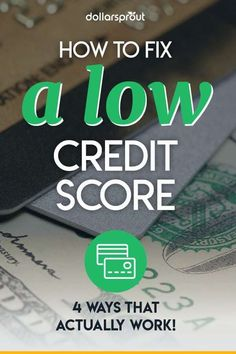 What Is Credit Score, How To Fix Credit, Build Credit, Improve Your Credit Score, Raising Credit Score, Building Credit Score, Credit Check, Paying Off Credit Cards, Best Credit Cards