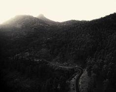 Danish photographer and filmmaker Joachim Ladefoged Canary Islands, Filmmaking, Danish, River, Artists, Mountains, Nature, Outdoor, Photographers