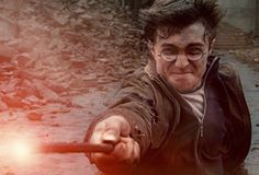 """""""You took my last Rolo? That was for Ginny!"""" :D"""
