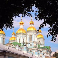 #サンクトペテルブルク #saintpetersburg #СанктПетербург #спб #питер