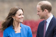 duchess of cambridge stay at home mom | The Duchess of Cambridge is pregnant again, it was announced today ...