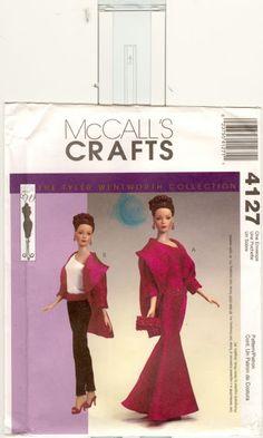 MC CALLS 4127 - titia1438 - Picasa Web Albums