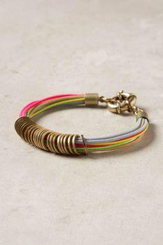 layered bracelets - Google Search