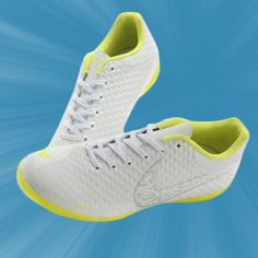Nike Elastico Finale 2 – Freestyle Football Review by Tom Folan Nike, Toms, Football, Sneakers, Shopping, Fashion, Soccer, Moda, Sneaker