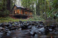 creekside-cabin-amy-alper-architect-1