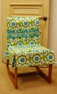 Dorm Bedding. Dorm Room Bedding. Dorm Chair Cover.