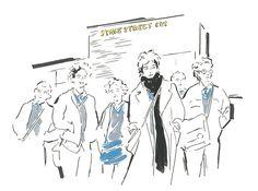 Sing Street Movie (@SingStreetMovie) | Twitter Sing Street Movie, Street Tattoo, Film Quotes, Favorite Tv Shows, Movie Tv, Retro, Singing, Memes, Instagram