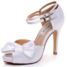 25f140103bc2 17 Best Shoes For Men   Women images