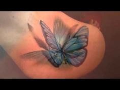 Image result for tattoos 3d