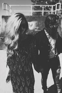 soulmate24.com Coolest Engagement Shoot to Date – FACT: Ainsley & Sebastien
