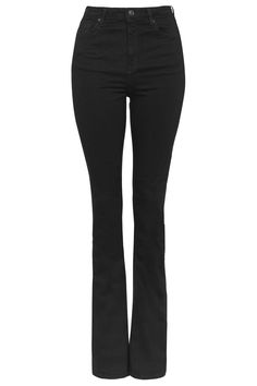 The Best Flared Jeans to Impulse Buy This Weekend | StyleCaster