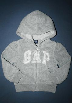 Gap Pullover/Sweater
